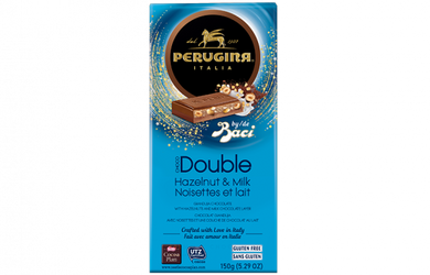 Baci Double Chocolate