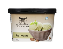 Sicilian Ice Cream 1.65Lt  ***GTA DELIVERY ONLY***