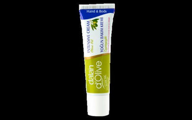 Dalan d'Olive Intensive Care Cream - 20ml
