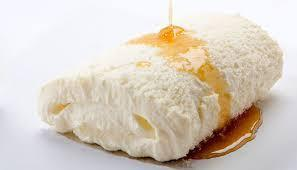 Kaymak (Turkish clotted cream) 230grs - Turkish Mart