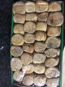 Orsini Pulled Dried Figs 1kg