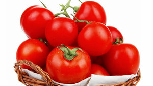 "Fresh Tomatoes ""fresh 6x6 USA""  -  4 ea./500g  **** deliveries : GTA only ****"