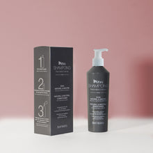 SPECIAL PACK DAMAGED HAIR