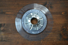 vintage sachs huret dork disc spoke protector alloy and plastic