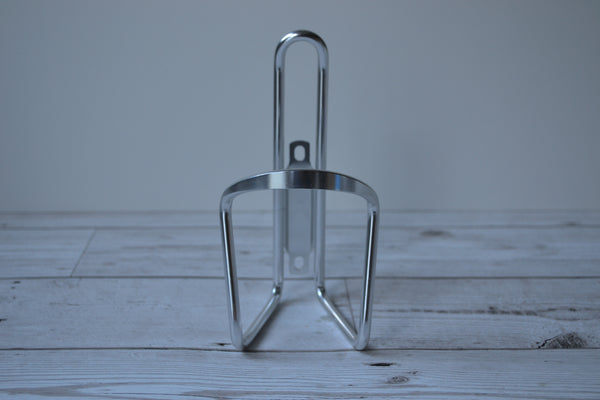 Alloy Bottle Cage