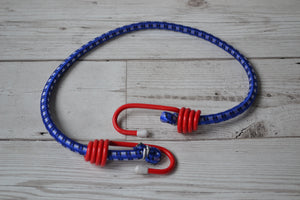 RSP 24 inch bungee cord luggage strap amd102
