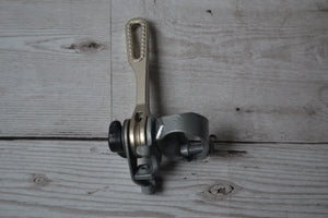 1982 Vintage Huret Stem Mounted Shifter
