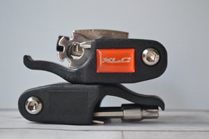 XLC TO-M05 multifunctional tool side