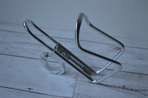 volendo north oxford handlebar mount bottle cage bidon