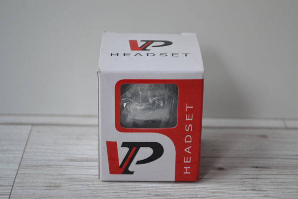 "vp components 1"" headset RAT328 Raleigh"