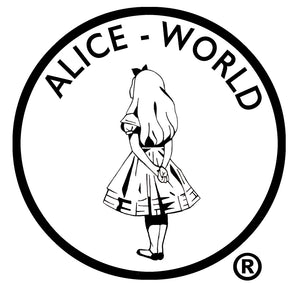 Alice World