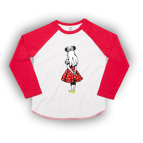 Alice t shirts - Alice World