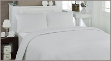 Turkish Cotton Hotel And Spa Towels