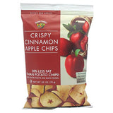 Good Health Apple Chips 12 Servings