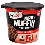 FlapJacked Mighty Muffin 12 Servings