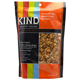 Kind Snacks Healthy Grains 11oz