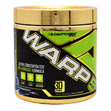 Adaptogen Science Warp-5 30 Servings