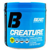 Beast Sports Nutrition Creature 150g