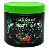 Blackstone Labs Cobra6P Extreme 60 Servings