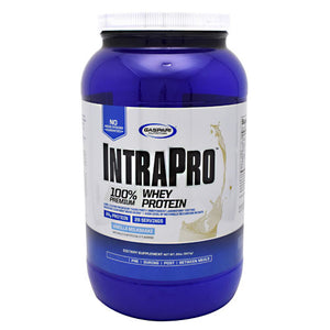 Gaspari Nutrition IntraPro 2lb
