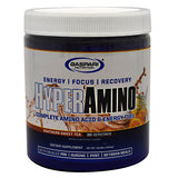 Gaspari Nutrition Hyper Amino 30 Servings