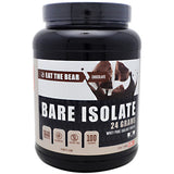 Eat The Bear Bare Isolate 2lb