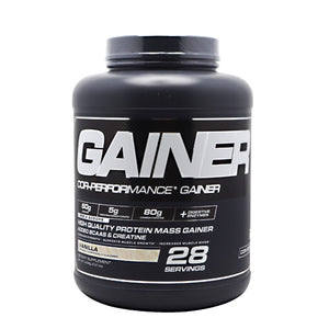 Cellucor COR-Performance Series Gainer 5.5lb