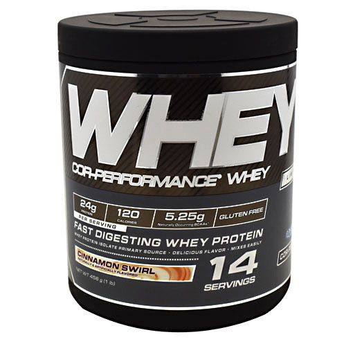 Cellucor COR-Performance Series COR-Performance Whey 14 Servings
