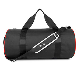 Fitmark Classic Duffel Bag Reg 1 Servings