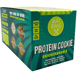 Buff Bake Protein Cookie 12 Servings