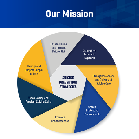 DSPO - Our Mission - High Resolution