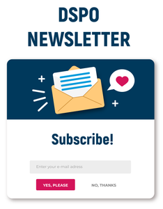 Suicide Prevention Newsletter Content