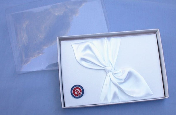 wedding guest books team school themed bride groom family sports guests Fun Wedding Things