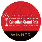 paderno_canadian_grand_prix_winner