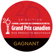 paderno_grand_prix_canadien