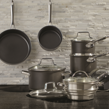 Cookware Sets Subcategory Lifestyle 1