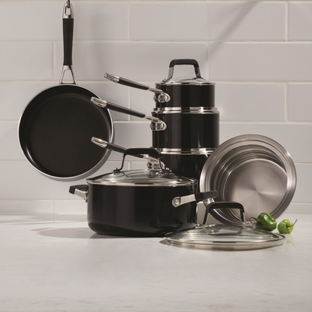 Cookware Sets Subcategory Lifestyle 2