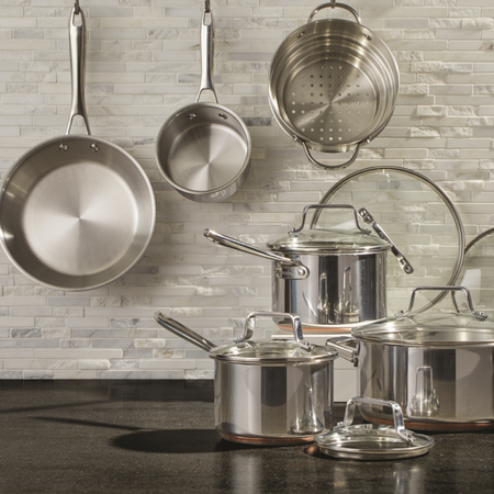 Cookware Sets Subcategory Lifestyle 3