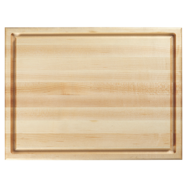 Cutting Board Accessories Paderno