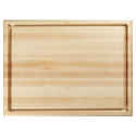 Maple Cutting Board, 12