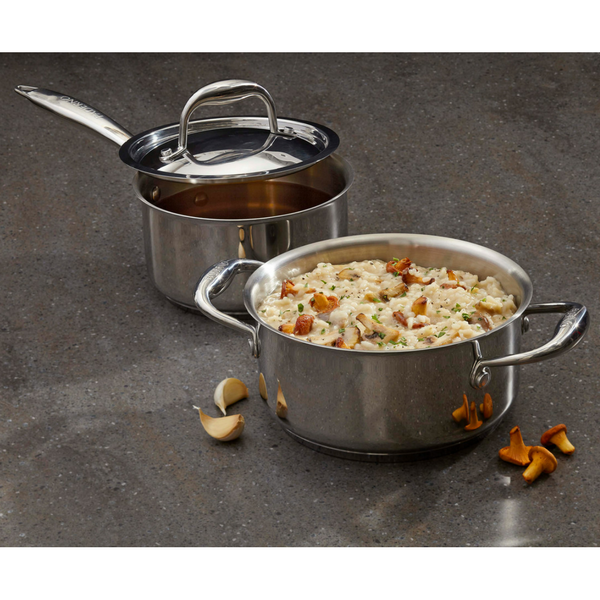 High Quality Cookware Bakeware And Kitchenware Paderno
