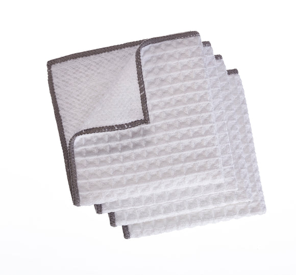 Dishcloths | Torchons