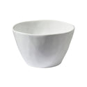 Sandbank Organic Soup Bowl Set, 6 Piece