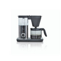 9-Cup Balanced-Brew Coffee Maker | Cafetière Balanced Brew, 9 tasses
