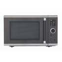 1.3-cu.ft. Microwave with Even-Heat Inverter | 1,3 pi3. Four micro-ondes avec onduleur à chaleur uniforme