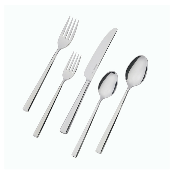 Flatware | Couverts