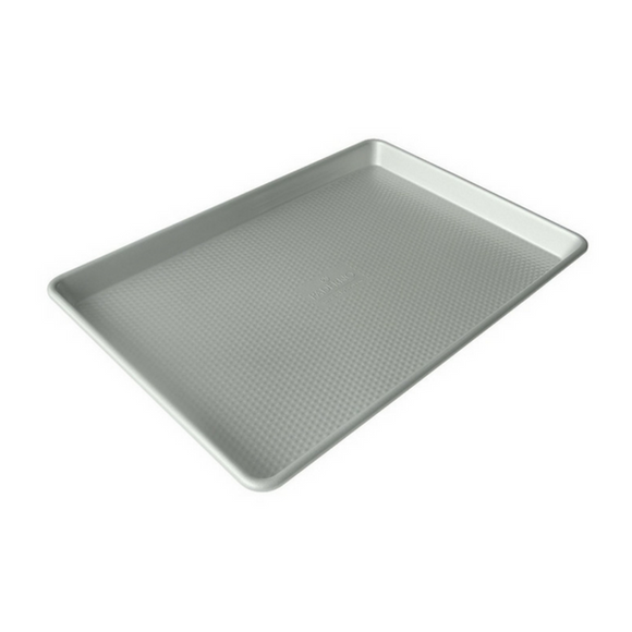 Best Sellers Bakeware