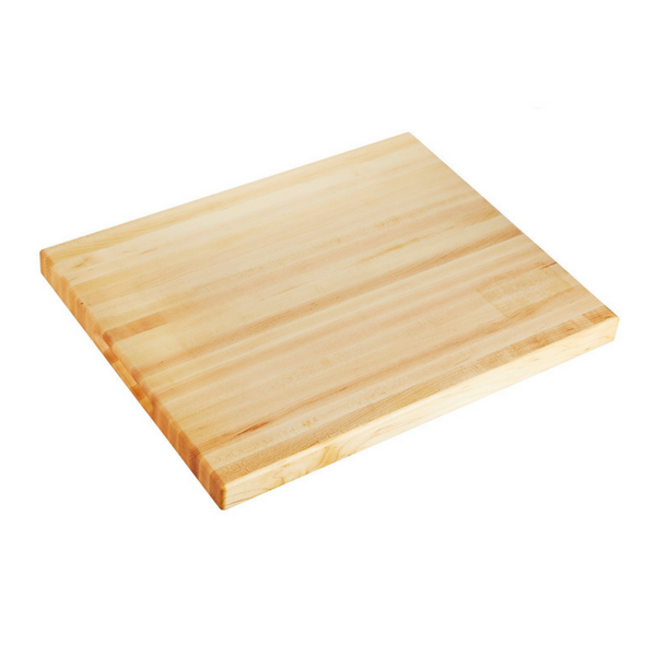 Cutting Board & Accessories | Paderno