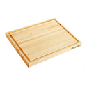 Maple Cutting Board, 16