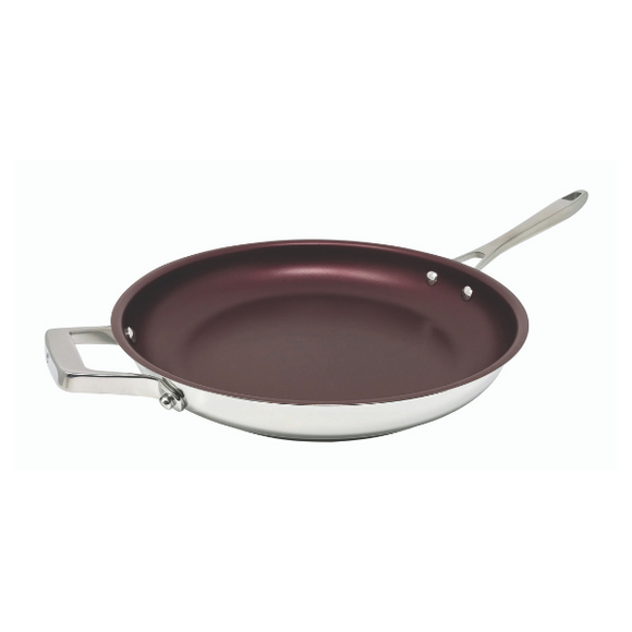 Canadian Signature Cookware Series | Batterie de cuisine Professionelle Canadienne